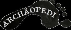 archaeopedi-logo