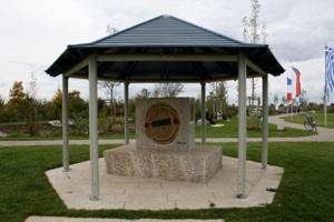 Landschaftspark Aschheim